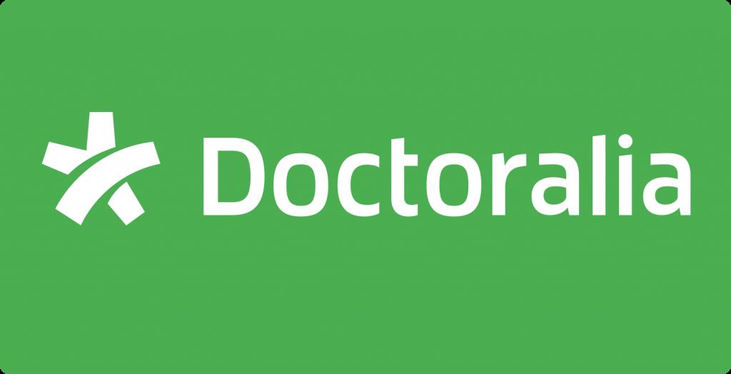 doctoralia_logo_1500x768