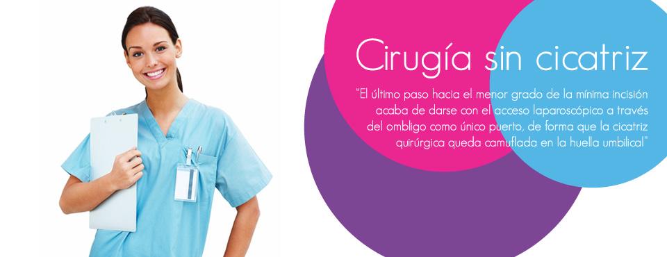 banner4_cirugiadigestiva